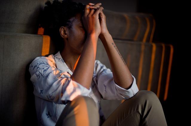 dicas para deixar de ser estressado 1