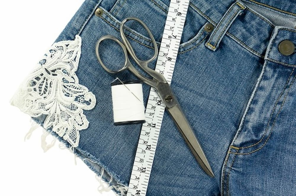 customizacao de roupas teresina piaui